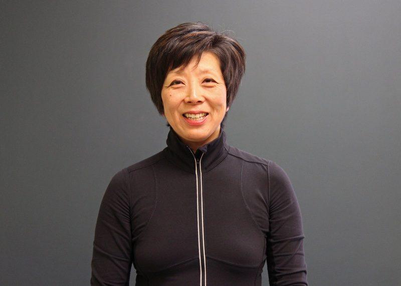 Kim Okano-800x.jpg