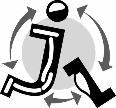 Logo_NB_JL457410100.jpg