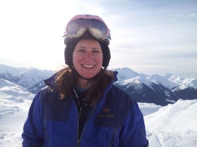 Karina skiing 2012367721810-500x.jpg