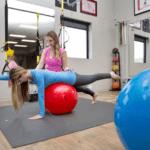 Prep for Success: 5 Ways to Optimize Your Rehabilitation
