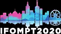 IFOMPT 2020